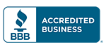 Accredited-Seals-US_PMS7469-HorizontalABSeal-150px
