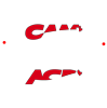 CAM-CircleMemberLogo
