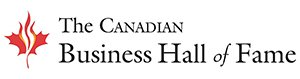 JA Canada-Canadian Business Hall of Fame Announces New Chancello