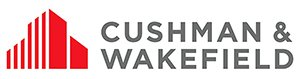 CushmanWakefield-Fixed