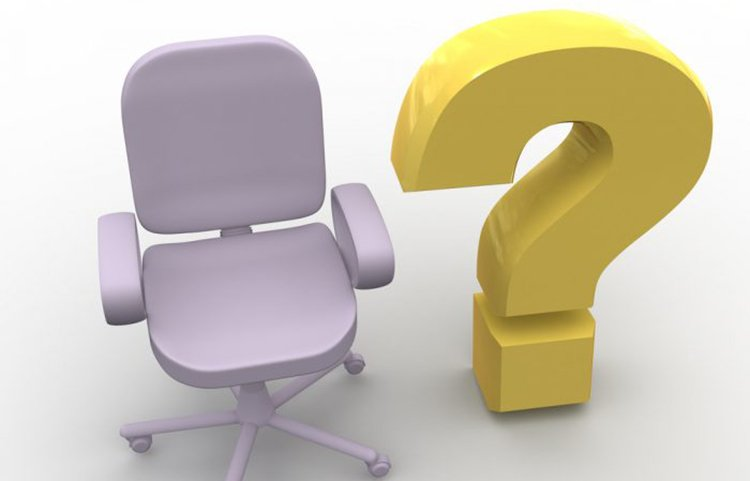 The Top 8 Frequently Asked Questions About Our Furniture Assembly Services