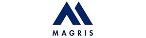 Magris Resources Inc (PRNewsFoto/Magris Resources Inc)