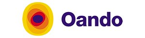 Oando-Fixed