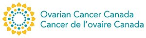 Ovarian Cancer Canada (CNW Group/Ovarian Cancer Canada)