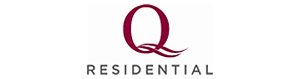 QResidential-Fixed