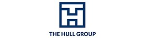 TheHullGroup-Fixed