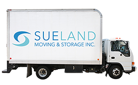sueland-moving-truck