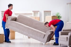 How to choose the right Furniture Mover in Toronto?